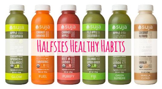 halfsies healthy habits