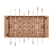 Kartoni Foosball Table