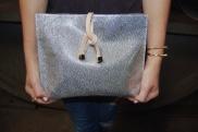 Tannery LA Bags