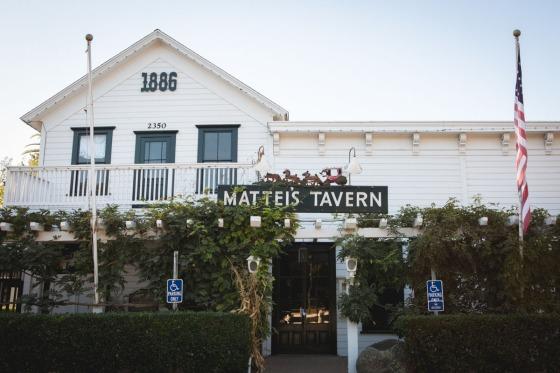 matteis-tavern-4